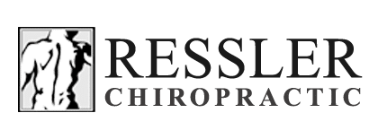 Chiropractic Office in South San Francisco CA Ressler Chiropractic